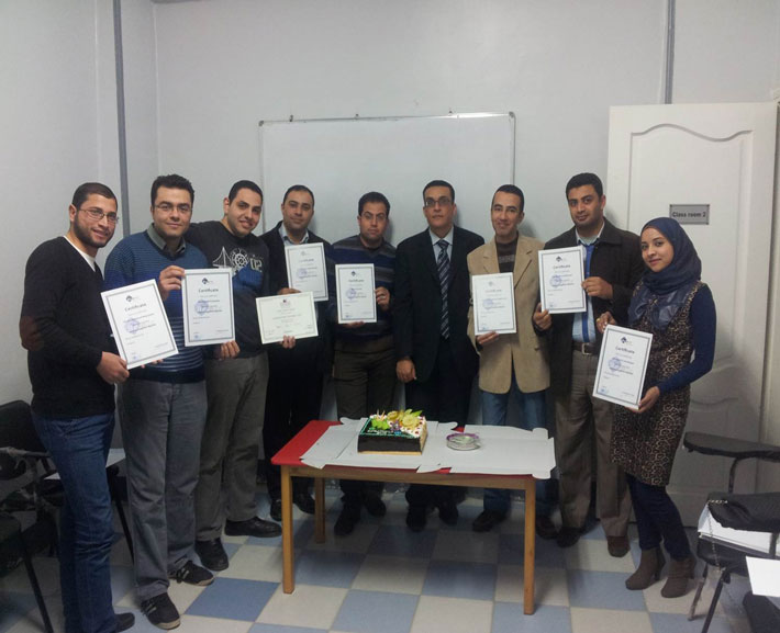 Bepac-Event-Sales-Management-Diploma-January-2014