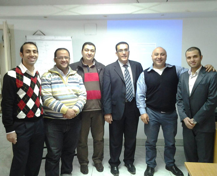 Bepac-Event-Sales-Marketing-Management-Diploma-January-2014