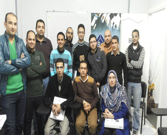 Bepac-Event-Sales-Management-Diploma-February-2014