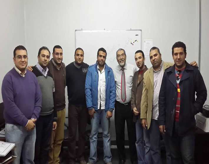 Bepac-Event-Mini-MBA-Sales-Management-March-2014
