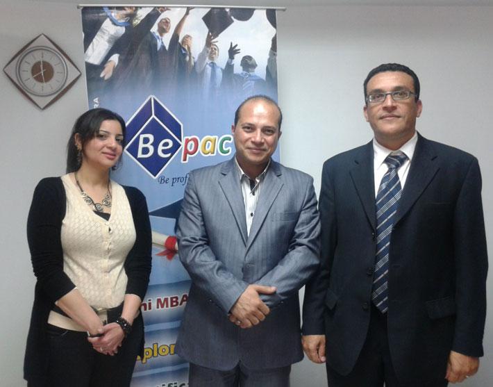 Bepac-Event-Marketing-Management-Diploma-April-2014